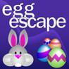 Egg Escape Image