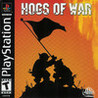 Hogs of War Image