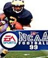 NCAA Football 99 Image