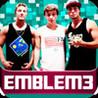 Spot: Emblem3 Edition Image