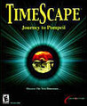 Timescape: Journey to Pompeii Image