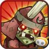 Samurai vs Zombies Defense Image
