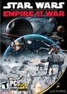Star Wars: Empire at War Image