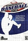 Season Ticket Baseball 2003 Image