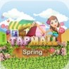 Tap Mall: Spring Image