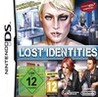 Lost Identities Image