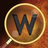 Word Detective Image