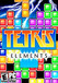 Tetris Elements Image