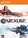 Nexuiz Image