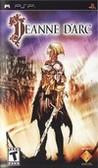 Jeanne d'Arc Image