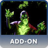 Choplifter HD: Zombie! Zombie! Zombie! Level Pack Image