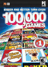 100,000 Games Image