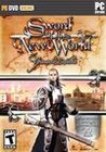 Sword of the New World: Granado Espada Image