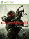 Crysis 3: The Lost Island Image