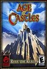 Age of Castles Image
