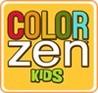 Color Zen Kids Image