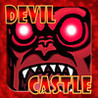 Blood Ninja:Devil Castle for iPad Image