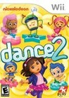 Nickelodeon Dance 2 Image