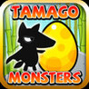 TAMAGO Monsters : Monster Collection Image