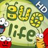 ABC Baby - Bug life Image