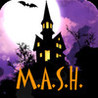 M.A.S.H. Halloween - Trick or Treat Image