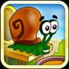 Snail Bob Image