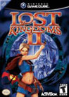 Lost Kingdoms II Image