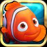 Nemo's Reef Image