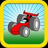 Math Racing Turbo Pro Image
