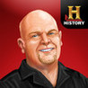 Pawn Stars: The Game Image