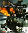 Enemy Engaged: Apache V Havoc Image