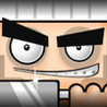 Mad Chef (2012) Image