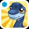 Dino Life Image