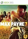 Max Payne 3: New York Minute Co-Op Pack Image