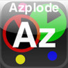 Azplode Image