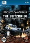 Decisive Campaigns: The Blitzkrieg From Warsaw to Paris Image