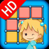 Dots for Kids HD Image
