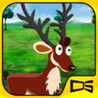 Deer Hunter (2014) Image