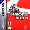 Starsky & Hutch Image