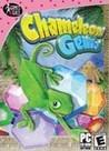Chameleon Gems Image