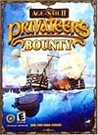 Age of Sail II: Privateer's Bounty Image