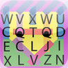 Friendly Word Search Puzzles Image