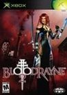 BloodRayne 2 Image