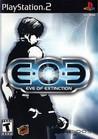 EOE: Eve of Extinction Image