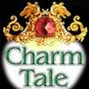 Charm Tale Image