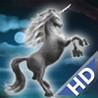 Mystery of Unicorn Castle HD Image