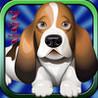 Puppy Mania Pro - Casino 777 Slots Simulation Game Image