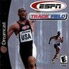 ESPN International Track & Field Image