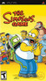 The Simpsons Game Image