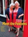Meet the Fokkens Image